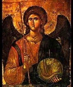 icon_archangel_michael