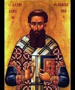 icon_st_greg_palamas