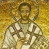 20131114_johnchrysostom_sq