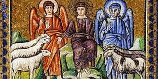 20140227_ravenna_lastjudgment_320x162