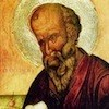 Apostle John the Evangelist