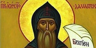 St Isaac of Constantinople featured image
