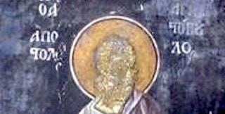 St Aristobulus of Britain