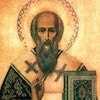 St Porphyrios of Gaza