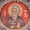 St Memnon of Egypt